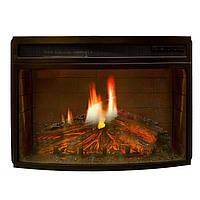 Очаг Royal Flame Panoramic 25 LED FX электрический