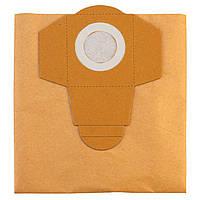 Мешки бумажные к пылесосу Einhell 20 литров (2351152)