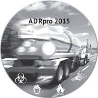 ADRpro 2017