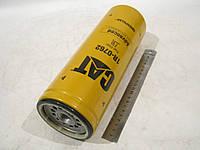 Фильтр топливный CAT 1R-0762