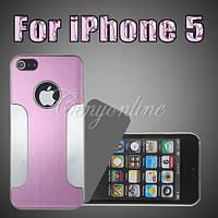 Пластиковый чехол для Iphone 5 5s, Z26