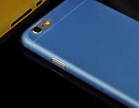 Пластиковый чехол для Iphone 6 6s, U25