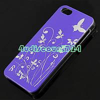 Пластиковый чехол для Iphone 5 5s, Z23