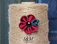 Бутоньерка I&M Flower (070002)