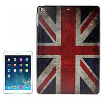 Пластиковый чехол для iPad 5 Air, E266