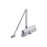 Доводчик для двери YLI YC82-2