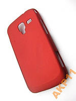 Пластиковый чехол для SAMSUNG GALAXY ACE 2 i8160