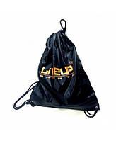 Спортивный рюкзак LiveUp (LS3710)