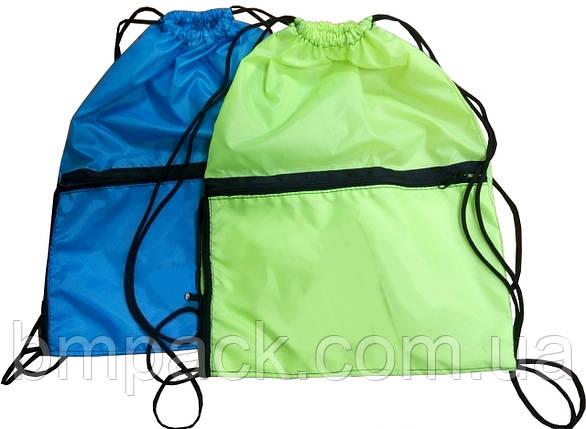 Рюкзаки для спорта, фото 2