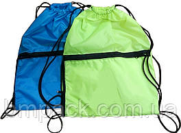 Рюкзаки для спорта