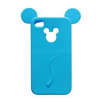 Силиконовый чехол для Iphone 5 5s, Z112