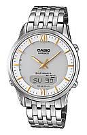 Мужские часы Casio LCW-M180D-7A