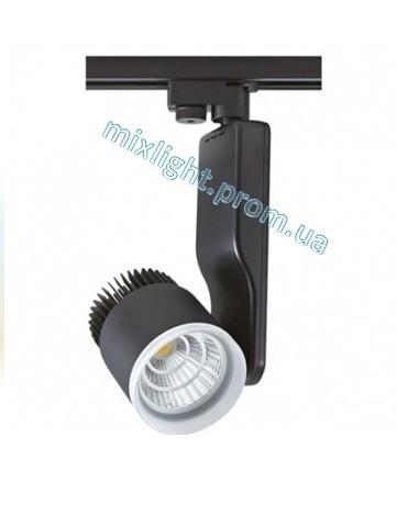 Светодиодный трековый светильник 33W 4200K PARIS-33 Horoz Elecrtic