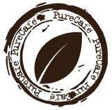 Кофе PureCafe