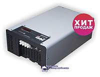 Огляд гібридного стабілізатора напруги Елекс-гібрид 9-1/40 (9 кВт)