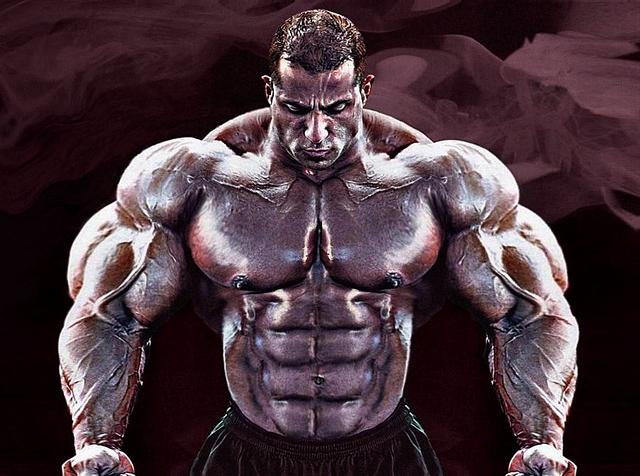 https://images.ua.prom.st/533902161_bodybuilding-motivation-i.jpg