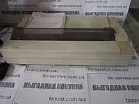 Принтер матричный Epson LX-1050+ б/у