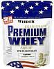 Weider Premium Whey Protein 500g