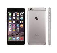 Матовая пленка для iPhone 6, 3 пленки