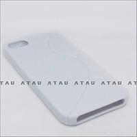 Силиконовый чехол для Iphone 5 5s, Z9