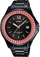 Женские часы Casio LX-500H-1ER