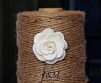Бутоньерка I&M Flower (070012)
