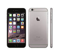 Защитная пленка для iPhone 6, 3 пленки