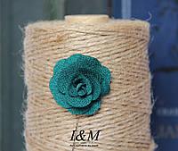 Бутоньерка I&M Flower (070013)