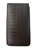 Чехол Griffin Vizor для Iphone 4 4s, A116
