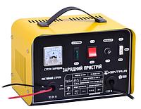 Зарядное устройство Кентавр ЗП-250Н