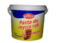 Паста для очистки рук EilFix Handwaschpaste 5л