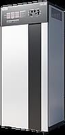 Тиристорный трёхфазный стабилизатор напряжения ЭЛЕКС Герц М 16-3/160, фото 1