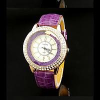 Женские кварцевые часы Gogoey, фото 1