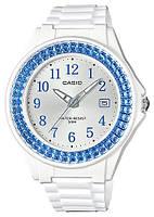 Женские часы Casio LX-500H-2BER