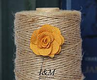 Бутоньерка I&M Flower (070015)