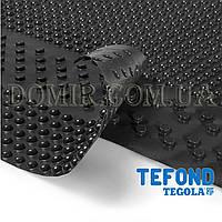 Тефонд (Tefond) дренажно - изоляционная мембрана