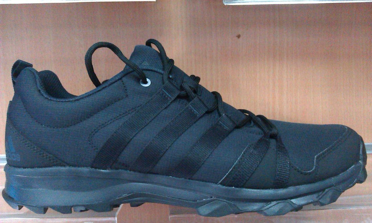 КРОССОВКИ мужские ADIDAS TRACEROCKER Af6148 - Интернет-магазин спортивной  одежды и обуви