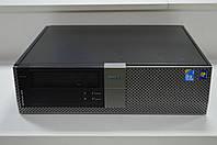 Системный блок Dell Optiplex 960 DT, фото 1