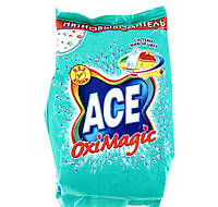 Ace oxi magic пятновыводитель,200 гр