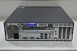 Системный блок SFF Lenovo M81, фото 3