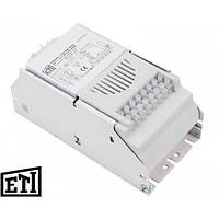 Электромагнитный балласт ETI 400 Вт ДНАТ/МГЛ