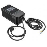 Электромагнитный балласт ETI 600/400 Вт ДНАТ/МГЛ