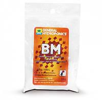 Bioponic Mix 10 г. Бактерии Trichoderma