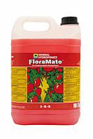 Flora Mato 5 л. Удобрение GHE (Франция)