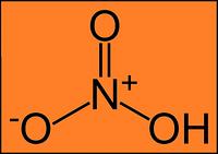Азотная кислота (чда)