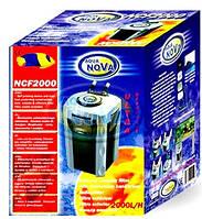 Внешний фильтр NCF-2000