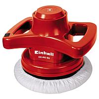 Полировальная машина Einhell CC-PO 90 (2093173)