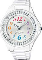 Женские часы Casio LX-500H-7BER