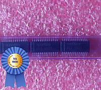 Микросхема MAX1999E ( MAX1999 )