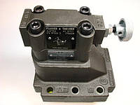 Клапан разгрузочный HY511.11